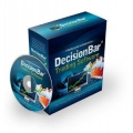Decisionbar Add-ons for NinjaTrader(BONUS:Ebook:Do It Yourself - 160 tutorials in PDF format)